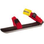 Zandstra Sport Easy Glider 180