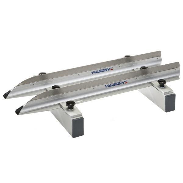 Zandstra Sport Sharpening Jig 7129