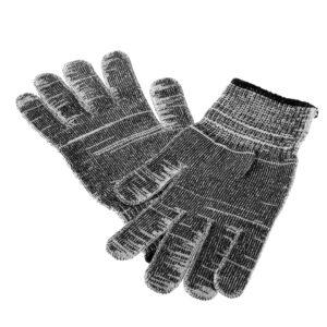 Zandstra Sport Dyneema Handschoen