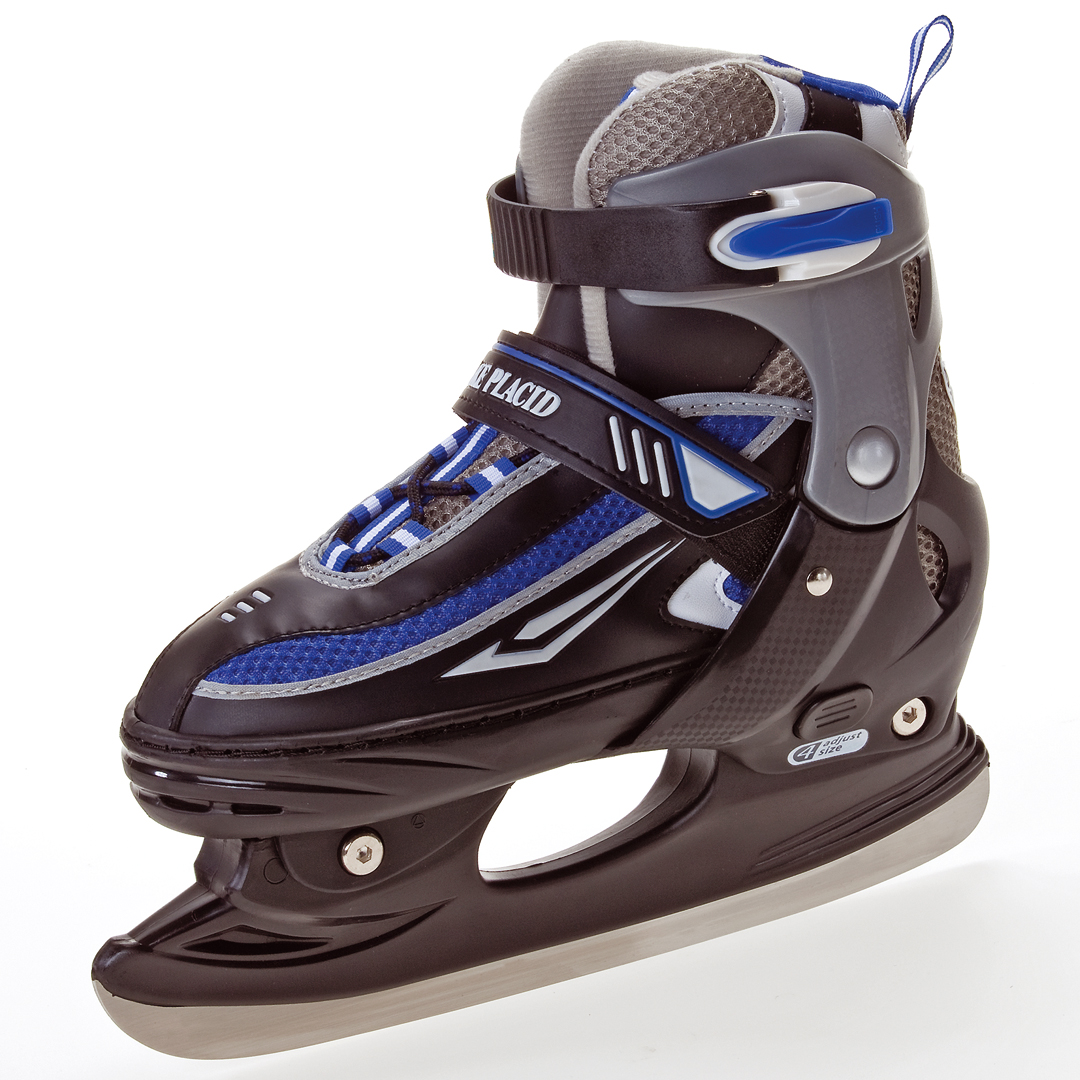 Zandstra Sport Hockey Schaats 203