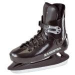 Zandstra Sport Hockey Schaats 206