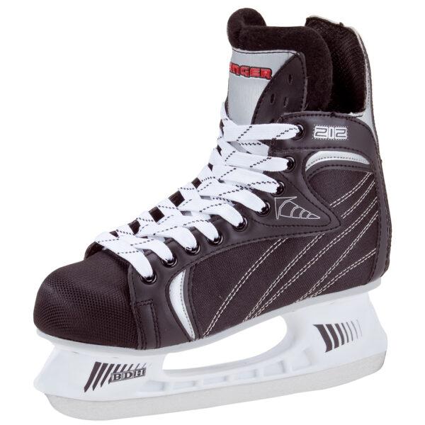 Zandstra Sport Hockey Schaats 212 Winnipeg