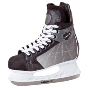 Zandstra Sport Hockey Schaats 273 Head