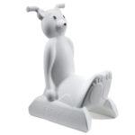 Zandstra Sport Polar Bear