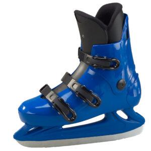 Zandstra Sport Huurschaats Hockey 1151