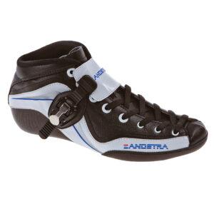Zandstra Sport Thermo 1122 Schoen
