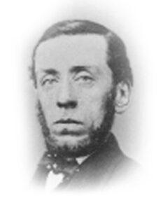 Wouter Thomas Zandstra