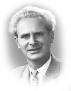 Thomas Wouter Zandstra (1905-1984)